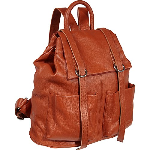 amerileather-chief-backpack-brown