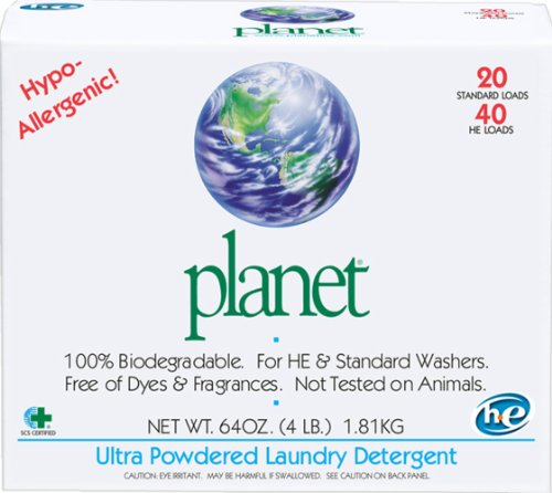 planet-ultra-powdered-laundry-detergent-64-ounce-box