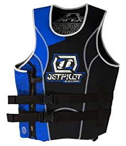 Amazon Com Jet Pilot Apex Se Neoprene Side Entry Pfd