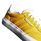 adidas Originals 3MC Sneaker, Active
