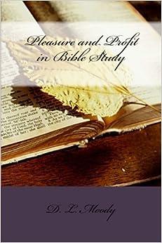 Descargar Utorrent 2019 Pleasure And Profit In Bible Study Formato Kindle Epub