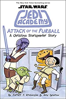 Star wars episode 8 jedi books