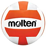 Image of Molten Recreational Volleyball