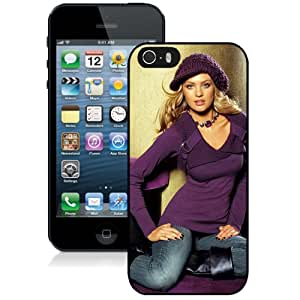 New Custom Designed Cover Case For iPhone 5s With Candice Swanepoel Girl Mobile Wallpaper(26).jpg