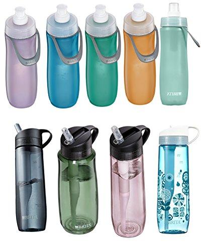 BRITA-Water-Filtration-Water-Bottles-Sport-23oz