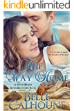The Way Home (Seven Brides Seven Brothers Book 1)