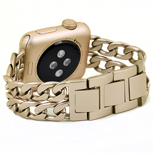 No1seller Premium Stainless Cowboy Bracelet product image