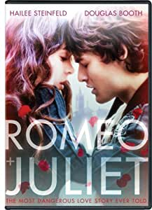 Romeo And Juliet (us)