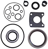Sierra International 18-2648 Upper Unit Seal Kit