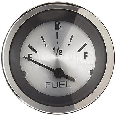 SeaStar Fuel, Sterling 2