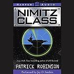 Nimitz Class | Patrick Robinson