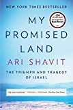 img - for My Promised Land: The Triumph and Tragedy of Israel book / textbook / text book