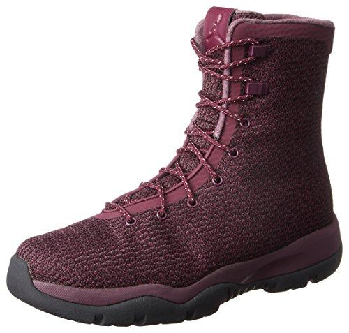 Nike 854554-600, Scarpe da Escursionismo Uomo Rosso
