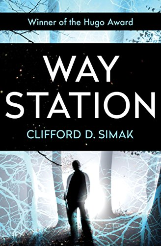 Amazon way station ebook clifford d simak kindle store way station by simak clifford d fandeluxe Choice Image