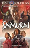 Samurai (Time Soldiers) (Time Soldiers)