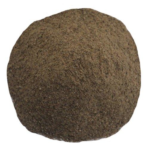 Black Truffle Powder 8 oz by Olivenation