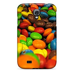 KKPKuPH8669RQkPq Case Cover For Galaxy S4/ Awesome Phone Case