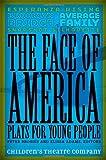 The Face of America, Children's Theatre Company, 0816673128