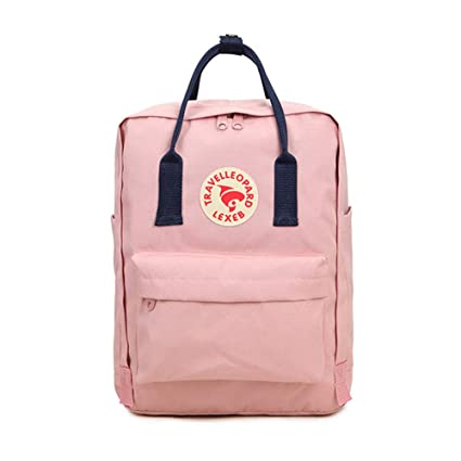 acfd9860ba Amazon.com  Stylish Design Teens  Backpacks Kids  Waterproof ...