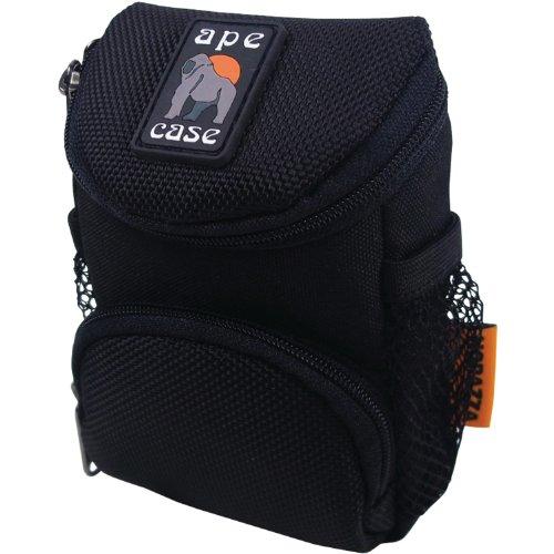 Ape Case AC159 Camera Pouch
