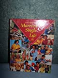 Married and Single Life, Riker and Brisbane, 0026430010