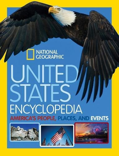 united-states-encyclopedia-america-s-people-places-and-events-encyclopaedia
