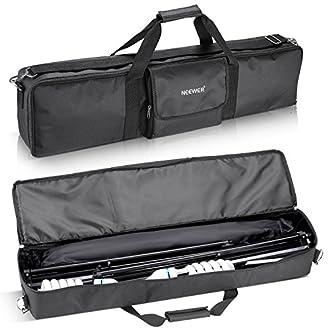 Foto-Equipment Tasche Bild