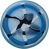 DGI4100500 - DIGITAL INNOVATIONS 4100500 The Nest(R) Earbud Case Earphone Holder (Blue)