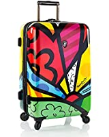 """Heys Britto Collection 26"""" Spinner"""