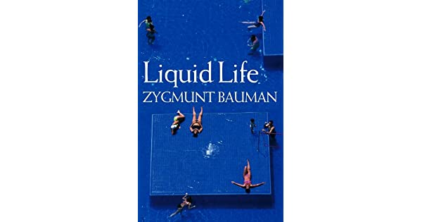 Liquid life ebook zygmunt bauman amazon loja kindle fandeluxe