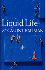 Liquid Life Kindle Edition
