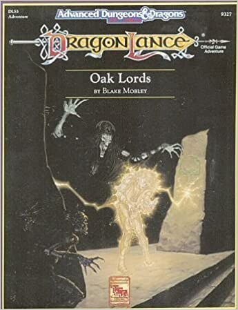 Advanced Dungeons And Dragons Pdf