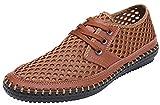 Mohem Hiking Shoes Men - Best Reviews Guide