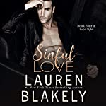 Sinful Love | Lauren Blakely