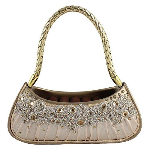jacki-design-dazzling-gems-handbag-ring-holder-gold-jgs22867
