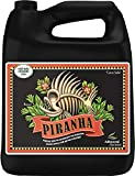 Advanced Nutrients Piranha Liquid Fertilizer, 4L