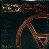 Hailstorm/Eerie by Barathrum (2002-10-01)