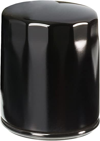 HiFlo Filtro HF170/C Filtro olio numero 1