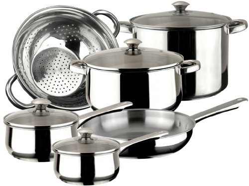 Magefesa-Vesta-Batera-de-cocina-10-piezas