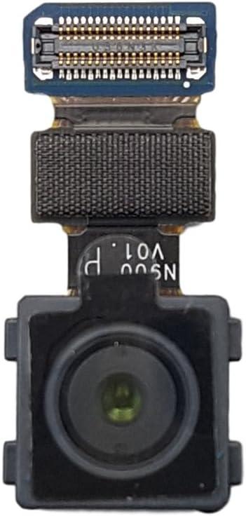 Smartex Camara Trasera Compatible con Samsung Galaxy Note 3 (N900 ...