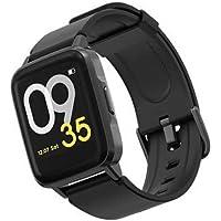 Haylou Smartwatch LS01 Xiaomi Relógio Inteligente