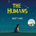 The Humans | Matt Haig