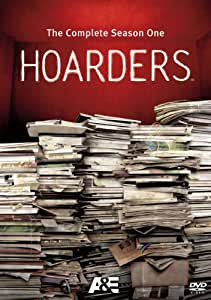 Hoarders S1