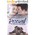 Rescued: A Rescued Hearts Novel
