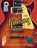 50 Years of the Gibson Les Paul (Softcover)