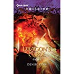 Dragon's Curse | Denise Lynn