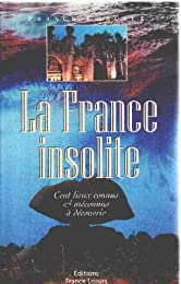 La France insolite