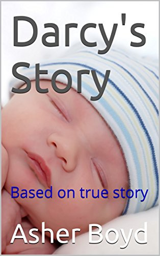DARCY S STORY EBOOK PDF