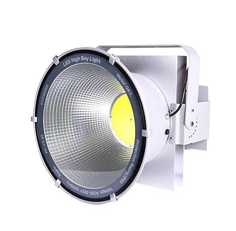 Proyectores Proyector Exterior LED Led Foco Lámpara De H29IWED