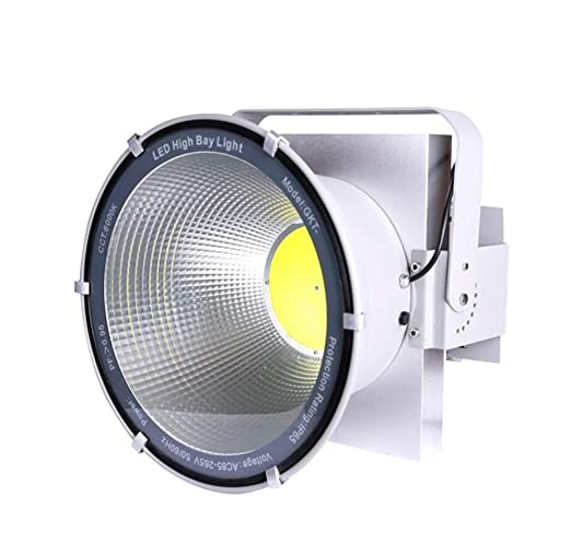 Proyectores Led Exterior Foco Proyector LED,Lámpara De ...